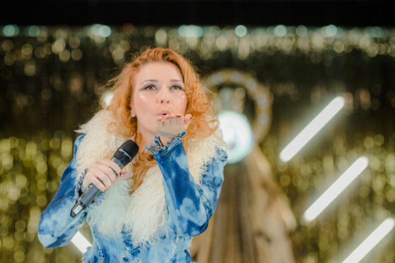 Być jak Beata13 - fot. Monika Stolarska