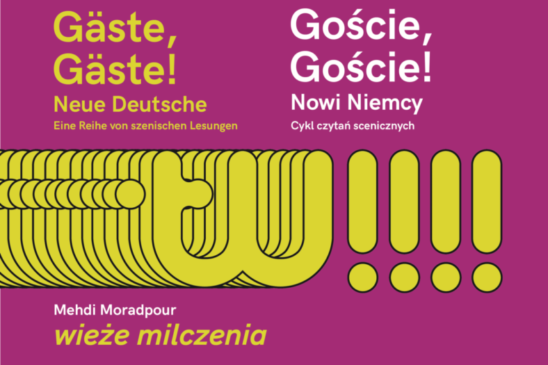 goscie_goscie_wieze_strona-16