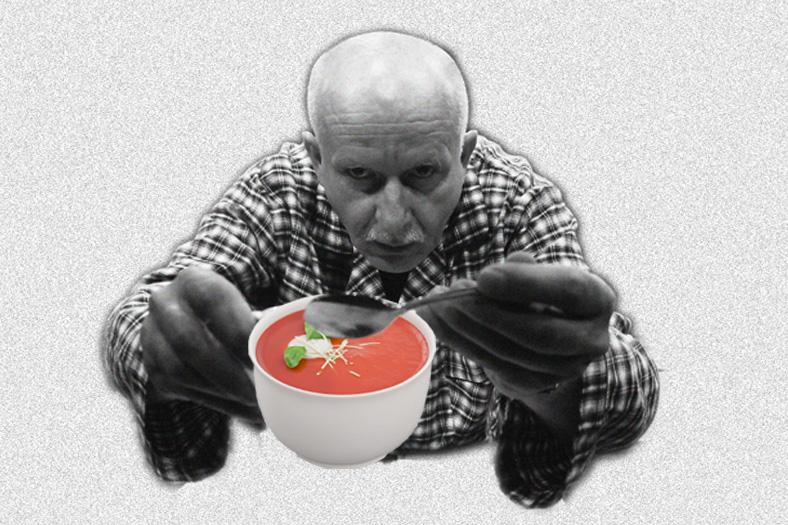 pomidorowadobra_strona (003)