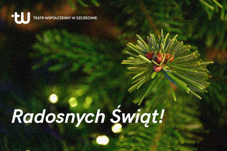 Radosnych_Swiat