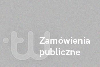 zamowienia publiczne