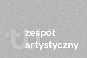 zespol artystyczny11